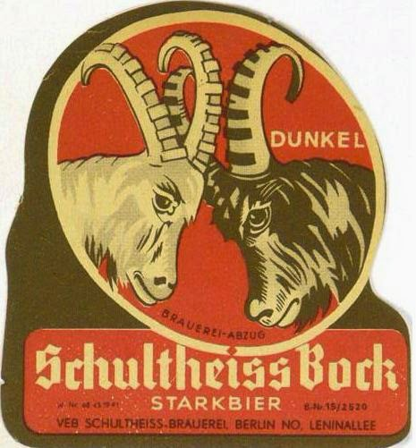 Schultheiss_Bock_1948